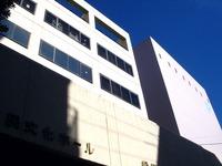 20130119_船橋市市民文化ホール_避難訓練コンサート_1222_DSC00103
