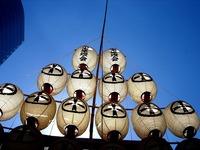 20130928_東京都千代田区_けけけ秋田祭り_1201_DSC00445