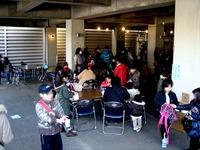 20120205_船橋市前貝塚町_塚田公民館こどもまつり_1200_DSC02769