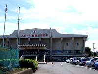 20130512_船橋市運動公園_少年少女交歓大会_0926_DSC06334