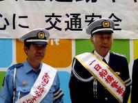20120922_船橋市秋の全国交通安全運動キャンペーン_1103_DSC03605