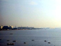 20121022_市川市塩浜_曳航_ハゼ釣り_貸しボート_0757_DSC07441U