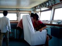 20120526_船橋市高瀬町_気象観測船しらせ_砕氷艦_1047_DSC05518