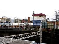 20131006_習志野市_谷津西部連合町会_秋祭り_1347_DSC01981