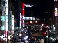 20131127_JR本八幡駅北口_市川市女性刺殺事件_1957_4210