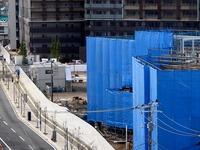 20121202_JR津田沼駅南口再開発_奏の杜フォルテ_1159_DSC04519