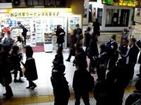 20121128_JR京葉線_JR武蔵野線_車両故障_運休_0824_DSC03452