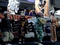 20130712_船橋市_船橋湊町八劔神社例祭_本祭り_1929_DSC03201