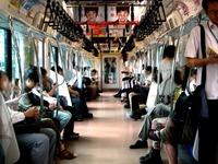 20120815_JR東日本_JR山手線_お盆_ガラガラ_乗客_0849_DSC07781
