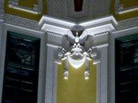 20121001_JR東京駅_丸の内駅舎_保存復原_1907_DSC05316