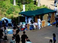 20121027_津田沼公園_楽市フリーマーケット_1359_DSC08084