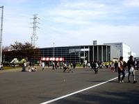 20131103_船橋市_日本大学理工学部_習志野祭_1257_DSC07052