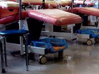 20090712_千葉市_千葉運転免許センター献血ルーム_1109_DSC03694T