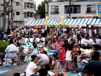 20130808_松戸市_矢切駅前広場_矢切ビールまつり_1819_DSC04891