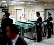 20130505_JR東日本_JR東京駅_東北新幹線_GW_1650_DSC05289T