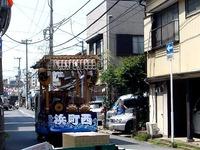 20130712_船橋市_船橋湊町八劔神社例祭_本祭り_1007_DSC07519T