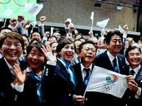 20130907_夏季東京オリンピック2020_歓喜_592