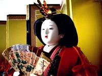 20070212_ひな祭り_ひな飾り_ひな人形_1122_DSC08758