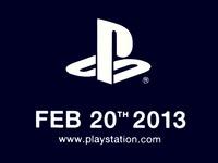 20130221_ソニー_SCE_PlayStation4_PS4_002