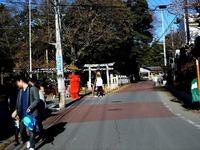 20121216_船橋市夏見2_夏見公民館_ミニ音楽祭_1134_DSC06202