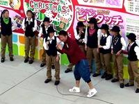 20131208_ビビット南船橋_スタジオノア_発表会_1554_5520