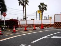 20120426_ららぽーとTOKYO-BAY_改装_ドックラン_0751_DSC00004