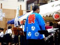 20131006_船橋市海神5_海神地域祭り_演奏会_0955_DSC01666