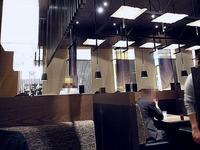 20120206_イオンモール_和食レストラン五穀_092