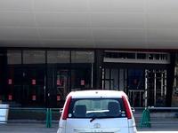 20130309_船橋市若松1_船橋競馬場_新投票所工事_1140_DSC02468T