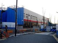 20130202_習志野市谷津1_JR津田沼駅南口再開発_1635_DSC00419