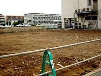 20120623_船橋市夏見1_ターミスバーベキュー_食べ放題_0918_DSC00090