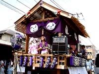 20130714_船橋市_船橋湊町八劔神社例祭_本祭り_1217_DSC08028