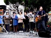 20131208_津田沼ワイがや広場クリスマスコンサート_1431_DSC02402