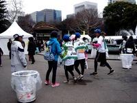 20120226_東京マラソン_東京都千代田区_激走_ランナ_1019_DSC05646