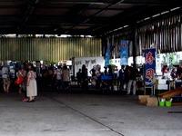20130824_船橋市中央卸売市場_盆踊り大会_1620_DSC07348T