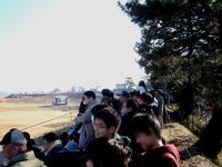 20130113_習志野演習場_第1空挺団降下訓練始め_0949_DSC09916