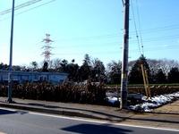 20130119_船橋市夏見台3_店舗開発_1304_DSC00303