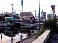 20130714_船橋市_船橋湊町八劔神社例祭_本祭り_1849_DSC08286