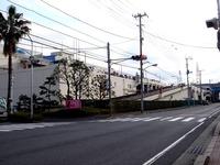20111126_ららぽーとTOKYO-BAY_西館閉館_建替え_1355_DSC02873