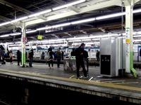 20131127_東京メトロ_西船橋駅_ホーム改装_2005_DSC00263