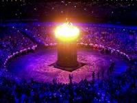 20120728_夏季オリンピック_ロンドン_112