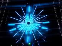20131130_船橋中山競馬場_クリスマスイルミネーション_1751_DSC00385