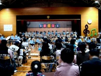 20130323_船橋市前貝塚町_塚田小学校_吹奏楽部_1324_DSC07326