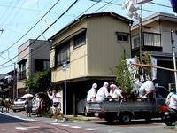 20130712_船橋市_船橋湊町八劔神社例祭_本祭り_1004_DSC07516