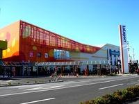 20131123_ららぽーとTOKYO-BAY西館_グランドオープン_1045_DSC00001