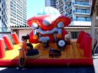 20120909_船橋市浜町2_船橋オートファン感謝祭_1203_DSC01530