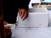 20121111_船橋市市場1_船橋中央卸売市場_農水産祭_1027_DSC01019T