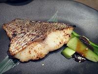 20120206_イオンモール_和食レストラン五穀_280