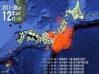 20110312_東北地方太平洋沖地震_地震発生_142