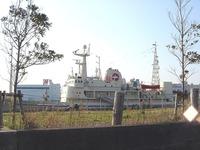 20050326_船橋市浜町2_海洋技術開発_探査船第2白嶺丸_1600_DSC07222